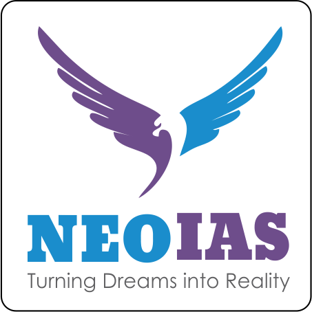 NEO IAS | India's No.1 Online Classes for Civil Services Examination, ias coaching in kochi, Civil Services Examination preparation
